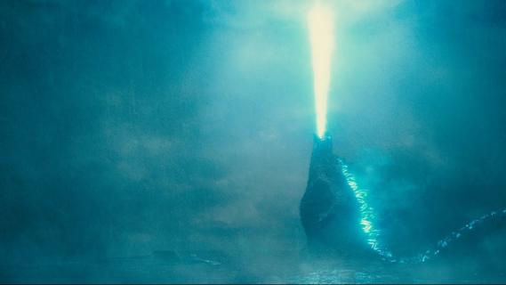 Godzilla 2: Król potworów - pierwsze recenzje już w sieci. Czy to dobry film?