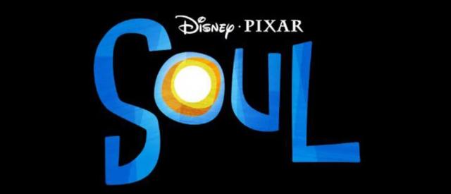 Co w duszy gra, Raya i ostatni smok - Disney przesuwa premiery filmów Pixara