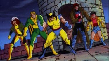 Staruszek Marvel kończy 80 lat. Znacie go z tej strony? (Zdjęcia zabawek)
