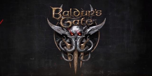 Baldur's Gate III z zapowiedzią w lutym. Wtedy poznamy datę premiery?