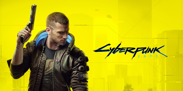 Cyberpunk 2077 - data premiery, cena, wymagania. Co wiemy o grze CD Projekt RED?