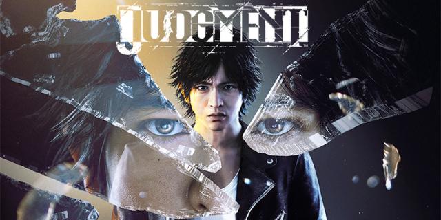 Judgment - relacja z pokazu prasowego gry i wywiad z aktorem