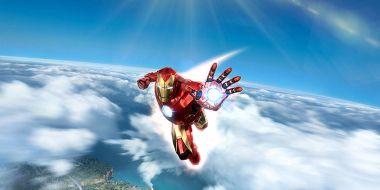 Fan MCU w świecie gier - poznaj tytuły z uniwersum Marvela