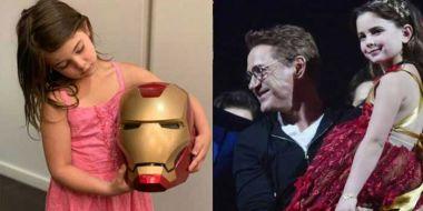"""Avengers: Endgame i MCU po polsku. Dość głupocie rodzimych """"fanów"""""""