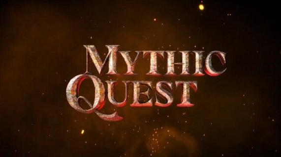 Koronawirus a wstrzymanie wypłat - showrunner Mythic Quest nawołuje do płacenia szeregowym pracownikom branży