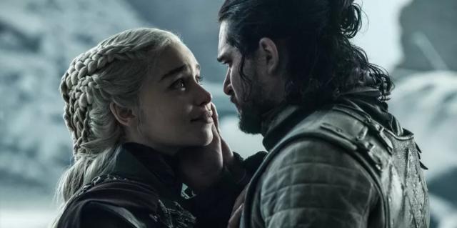 The Photography of Game of Thrones - zobacz zwiastun albumu fotografii z Gry o tron