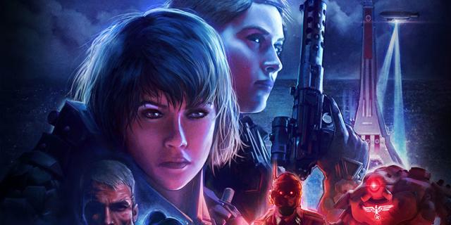 Wolfenstein: Youngblood – recenzja gry
