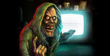 Creepshow - będzie 2. sezon serialu