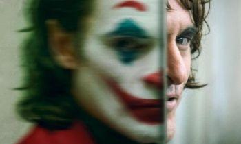 Filmy z kategorią R - oto najlepsze otwarcia w światowym box office
