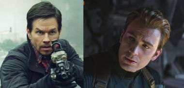 Infinite - Mark Wahlberg zamiast Chrisa Evansa w obsadzie? Trwają negocjacje