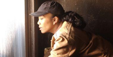 The Chi - aktorka z serialu aresztowana za posiadanie narkotyków