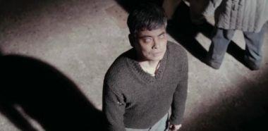 Terror: Dzień Hańby - zwiastun 2. sezonu serialu [SDCC 2019]
