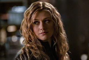 Arrow - powstanie spin-off serialu z kobiecymi bohaterkami  w roli głównej