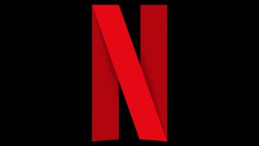 Notes On Love - Shonda Rhimes stworzy serialową antologię dla Netflixa