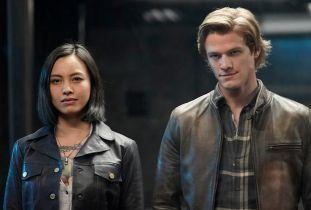 MacGyver - to już koniec serialu. 5. sezon będzie ostatnim