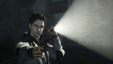 Alan Wake 2 - szef Remedy Entertainment chciałby stworzyć tę grę