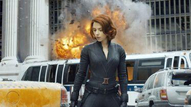 D23 - Co Marvel Studios zaprezentuje podczas wydarzenia?