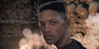 Amerykańskie kina nie są gotowe, aby pokazać Bliźniaka w pełnej krasie