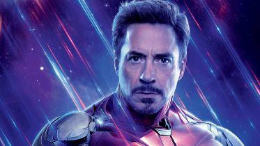 What If…? - Robert Downey Jr. nie powróci jednak jako Iron Man w serialu MCU?