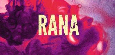 Rana: przeczytaj fragment powieści Wojciecha Chmielarza