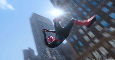 Spider-Man: Daleko od domu - w filmie MCU mógł pojawić się także ten złoczyńca