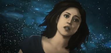 Undone - nowy zwiastun i data premiery surrealistycznego serialu animowanego Amazona