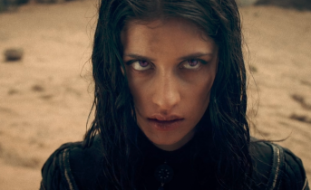 Wiedźmin - data premiery nie została ujawniona? Netflix komentuje wyciek