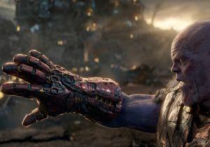 MCU - ten wątek przyszłością Marvela. Czy będzie kolejny film w stylu Avengers?