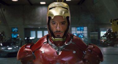 Avengers: Endgame - Downey Jr. wchodzi do MCU. To wideo z castingu pokochacie 3000