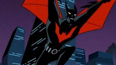 Batman - 20 lat później dostaniemy animację w wersji Blu-ray. Radość fanów [SDCC 2019]