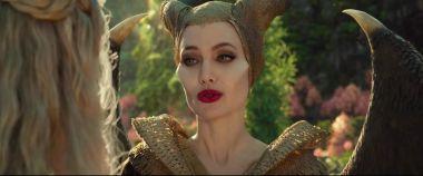 Czarownica 2 - pełny zwiastun filmu fantasy. Wojna o Aurorę