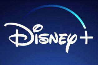 Disney+ - liczba subskrybentów zwiastuje sukces