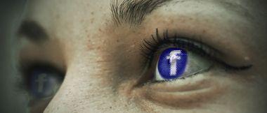 Mark Zuckerberg wierzy, że gadżety będą czytać nam w myślach