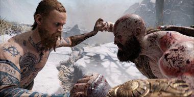 God of War - masz do wydania 4 tys. zł? Tej figurki każdy ci pozazdrości