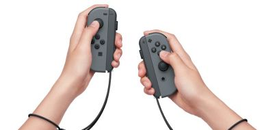 Nintendo ma za darmo naprawiać wadliwe Joy-Cony