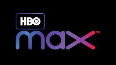 HBO Max – cena, data premiery, forma dystrybucji