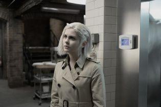 iZombie: sezon 5, odcinek 10 - recenzja