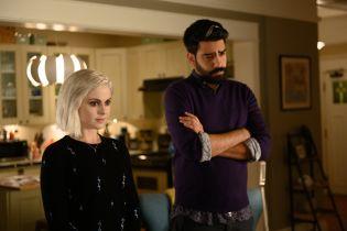 iZombie: sezon 5, odcinek 11 i 12 - recenzja