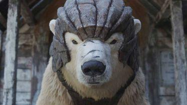 Mroczne materie - data premiery serialu fantasy HBO i BBC