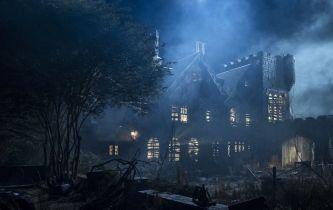 Mike Flanagan i Trevor Macy stworzą kolejny horror dla Netflixa