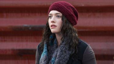 Thor: Love and Thunder - Kat Dennings powróci do swojej roli? Aktorka komentuje