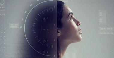 Pandora: sezon 1, odcinek 1 - recenzja