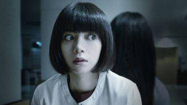 Sadako - zwiastun kontynuacji horroru The Ring