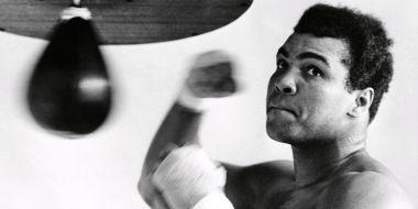 One Night in Miami - pierwsze zdjęcie z filmu Reginy King o Muhammadzie Alim