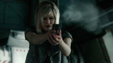 Nowy Resident Evil to kooperacyjna strzelanka? Są pierwsze grafiki
