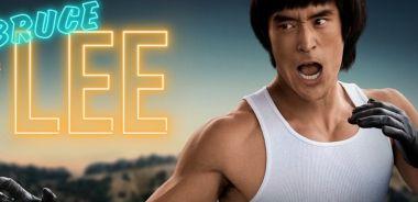 Pewnego razu... w Hollywood - Tarantino komentuje kontrowersje wokół Bruce'a Lee