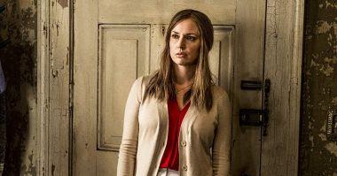 Bosch: sezon 6. - Julie Ann Emery dołącza do obsady. Kogo zagra?
