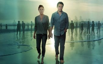 The Affair: sezon 5, odcinek 1 - recenzja
