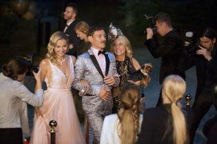 Jak poślubić milionera - zwiastun nowej polskiej komedii romantycznej