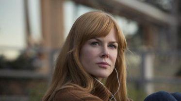 Sorkin stworzy film dla Amazona. Nicole Kidman i Javier Bardem w obsadzie